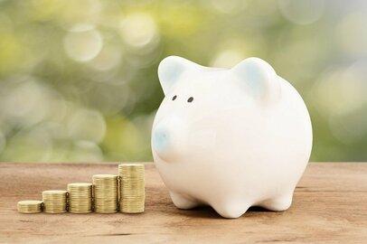 投資や資産形成の第一歩をiDeCoで始めるメリットとは