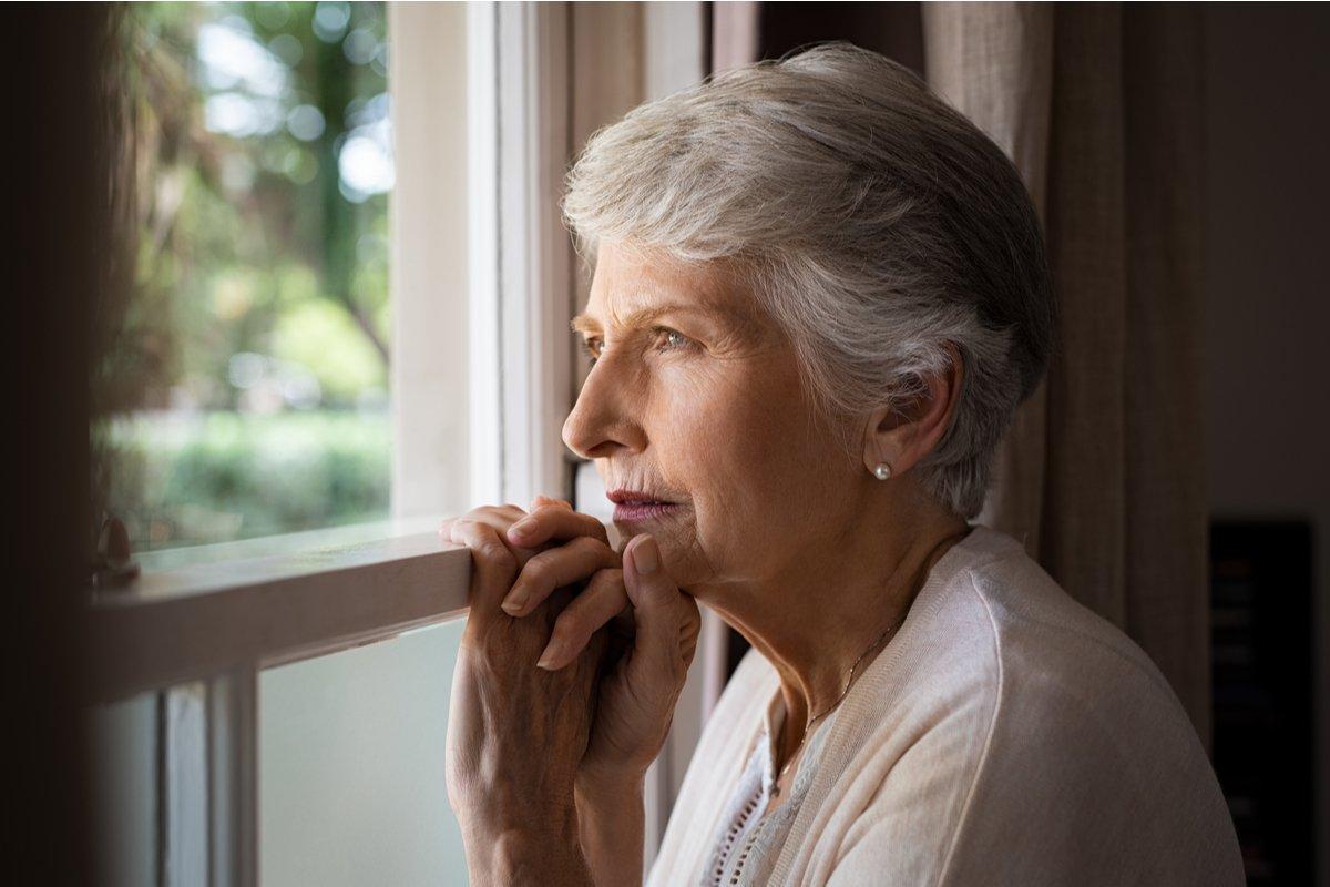 ロスジェネ世代が高齢者になる「2040年問題」の深刻さとは?