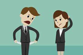 妻のお小遣いは過去最低額!?夫婦のお小遣い事情…「お小遣い廃止」の効果とは?