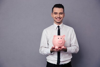 10代で年金保険料を支払っている人は、どれくらいいる?