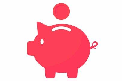 厚生年金&国民年金「みんなの、いまの受給額」