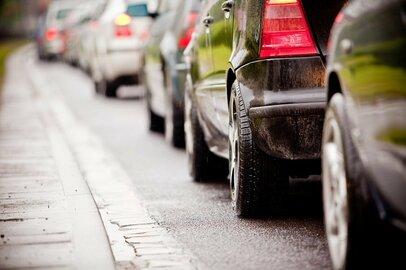 相次ぐ不正問題、自動車業界は消費者の信頼を取り戻せるか?