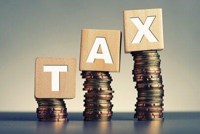 会社員の増税、給与所得控除引き下げの影響はどのくらい?