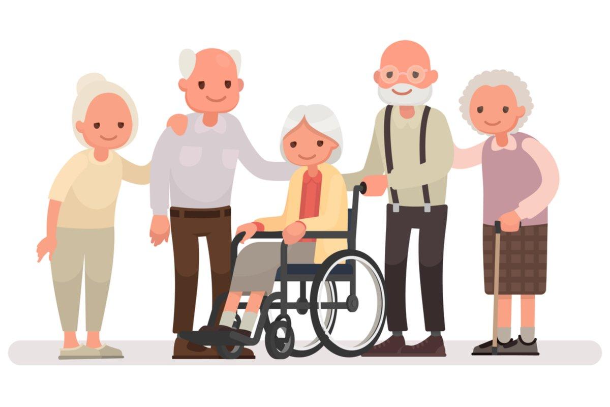 【介護保険活用術】車椅子のレンタル・購入、どっちがお得?