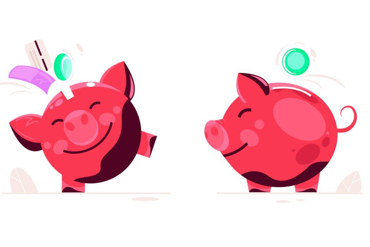 年収400万円vs600万円「ちょっと意外な」ホントの貯蓄額