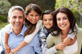 貯蓄は40歳代で平均でいくらあるのか