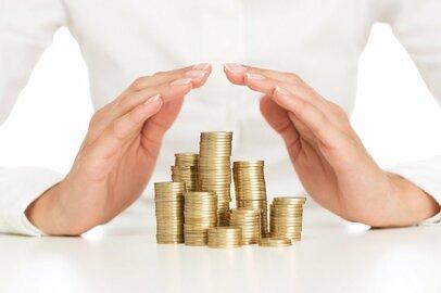 いきなり損をしないための投資信託のイロハ〜初心者が押さえたいポイントとは