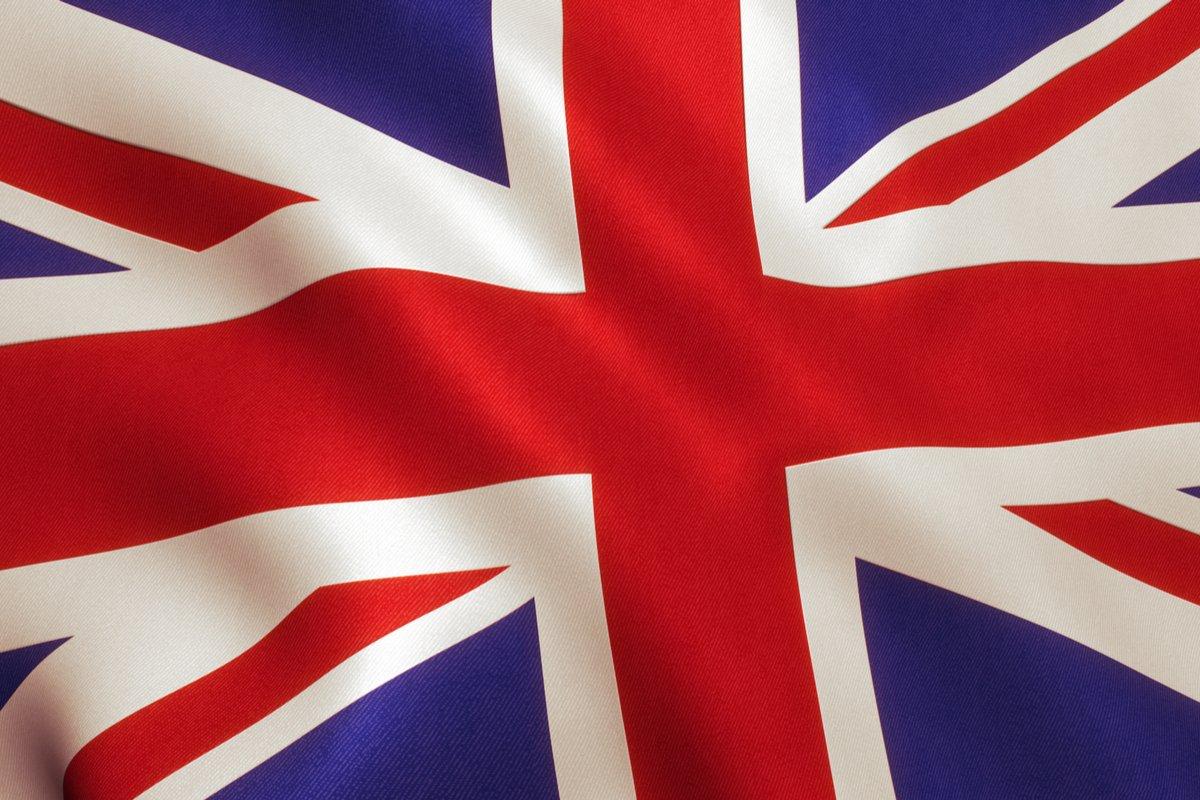 ホンダ英国生産撤退の衝撃。カーメーカーで相次ぐ生産見直し