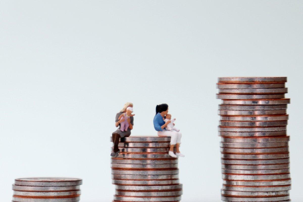【ほねっちの12星座占い】2月の金運・開運「今月あなたの金運が増える」お金の使い方