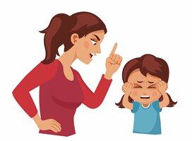 「子どものため?」or「自分の都合?」気をつけなければいけない教育やしつけとは