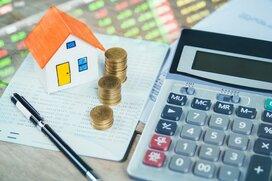 建売新築、土地から新築、不動産投資で利益を得やすいのはどっち?
