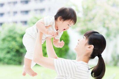 なぜ「名もなき育児」が母親を追い詰めるのか~小さな命を守り愛するということ