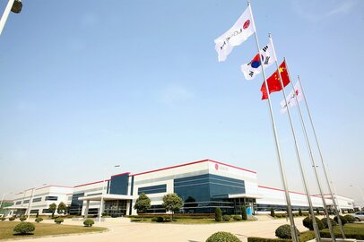 LG化学、液晶用偏光板事業を中国企業に売却