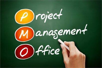 PMOの仕事内容とは?PMOを置く意味と転職に必要なスキル