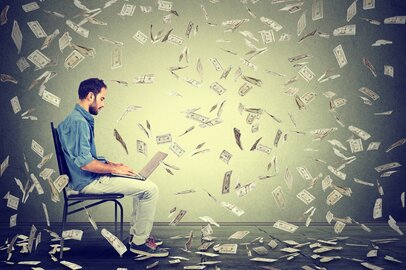 世帯年収400万円vs600万円「本当の貯蓄額」どっちが多い?