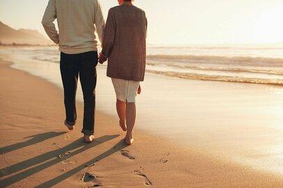 退職後は、生活水準を落とさず生活「費」水準を落とす