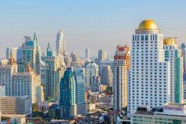 世界経済の中心はアジアへ。着実に成長するアジア諸国の今