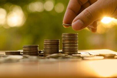 厚生年金「月30万円以上」もらえるのは一握り?