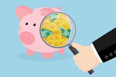 65歳以上「無職世帯と働く世帯」貯蓄の中身はどう違う?