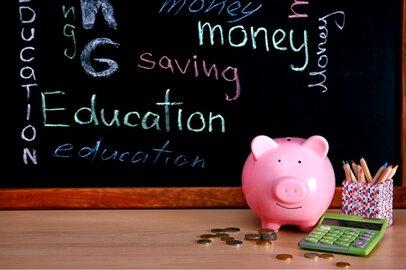 「塾や習い事のお金」平均額はどれくらい?無理なく継続・節約するために知っておきたいこと。