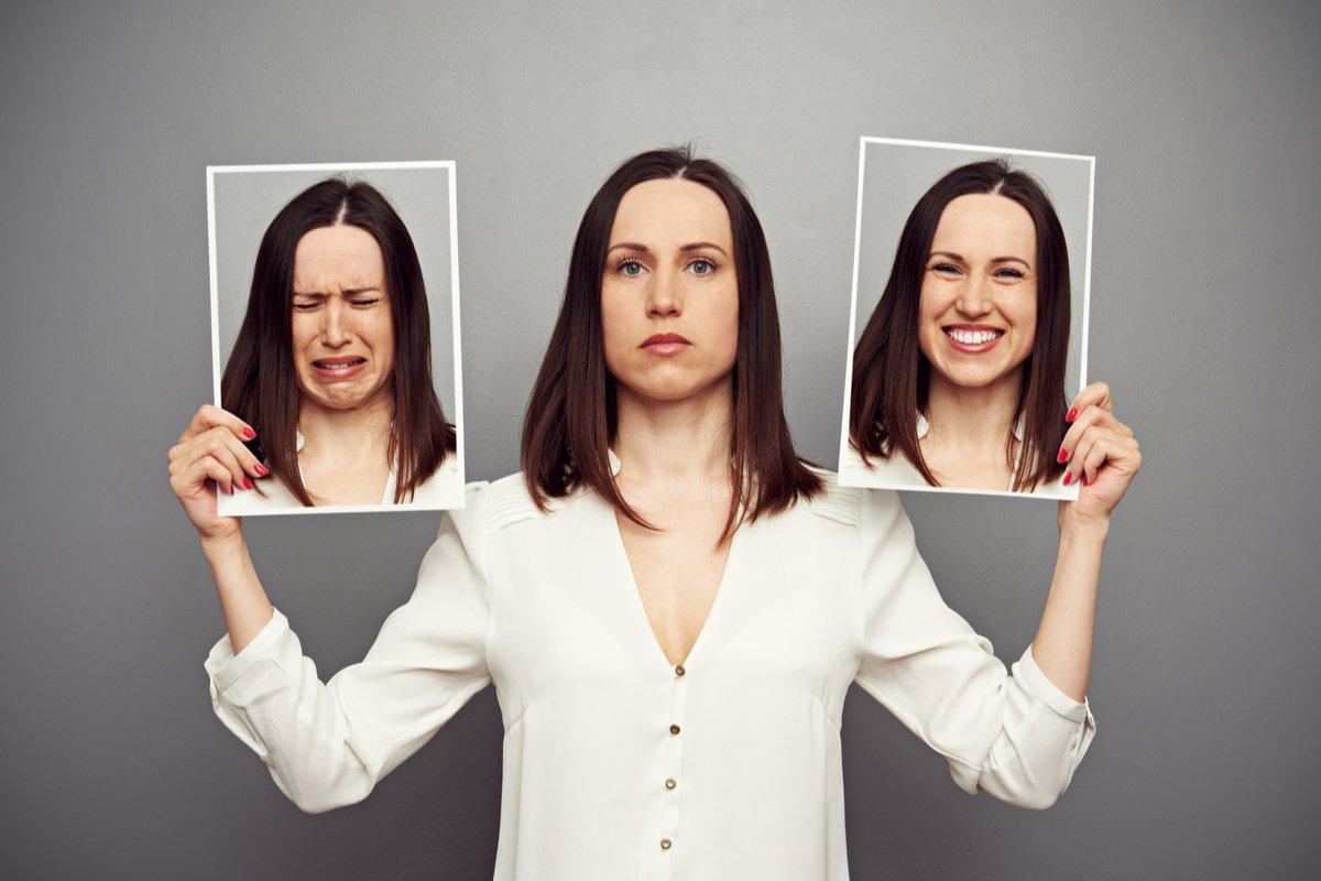 幸せは「比較」に左右される?「幸福の意外な正体」とは