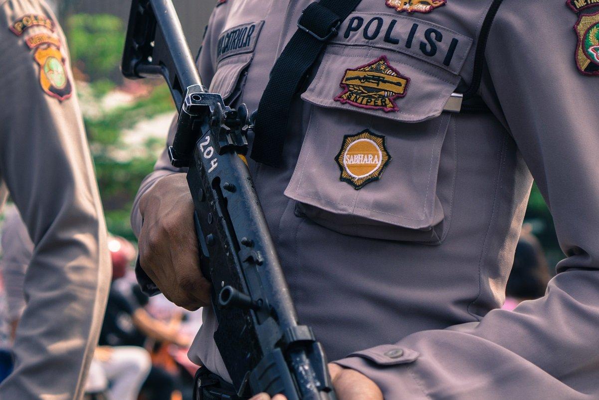 日系企業も要警戒〜インドネシア・テロ情勢への懸念を示す情報が増加
