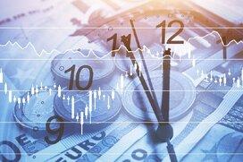 FXの取引時間と特徴をつかんで「勝ち組」へ