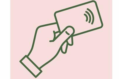 「支払い上手な親子になろう!」電子マネーの賢い使い方&高校生のキャッシュレス利用で気をつけたいこと