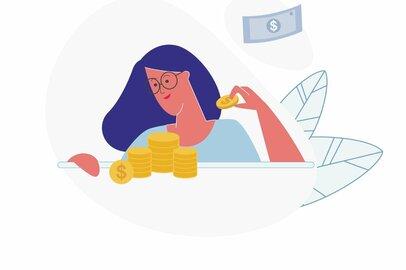 公務員の年金はいくらで、民間よりいくら多いか