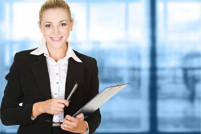 世代別に紹介!女性が転職に失敗しないコツと注意点。未経験の仕事に挑戦するキャリアプランとは?