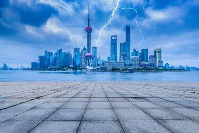 中国民間企業発行の低格付け債券に異変あり