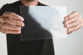 驚異的な新素材「グラフェン」の量産技術で先行する日本-関連企業は?