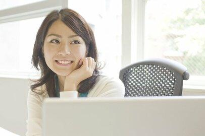 女性の転職、20代・30代で失敗のリスクを減らすために注意したいこと