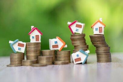 「マイホーム購入で失敗する人」の特徴7選。不動産投資のプロの見方