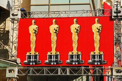 『パラサイト』のアカデミー賞受賞に見る、「韓国映画界の戦略」と「排他的な日本映画界」