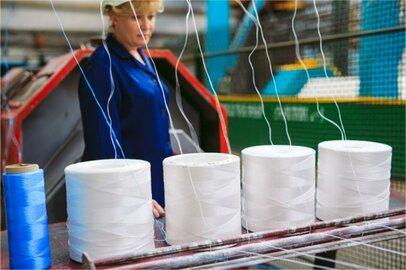 精紡工の給料はどのくらいか