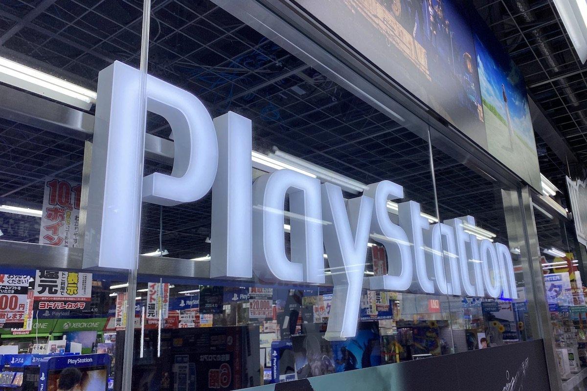 好調のゲーム産業、次世代ハードが半導体需要をさらに喚起