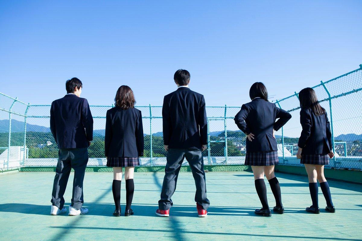 「地毛証明書」に賛否!映画『ブラック校則』から考える、「学生の自由」と「大人の責任」