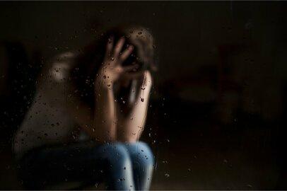 苦しみが2倍に…流産後に実の母親から言われた「まさかの言葉」