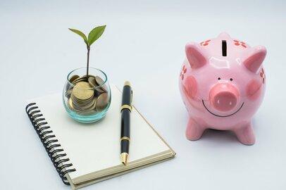 会社員の退職金、みんないくらもらってるの?