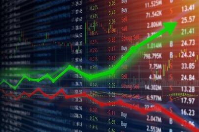 【初心者向け】株の選び方を「短期」「中期〜長期」投資別に解説<br />