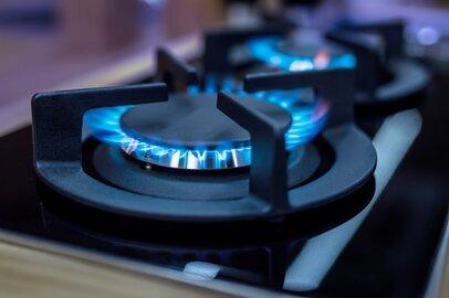 一人暮らしのガス代は1ヶ月平均いくらか【総務省最新データで知る】