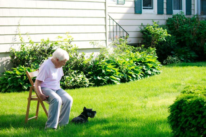 相続問題、配偶者居住権の創設で何が変わる?