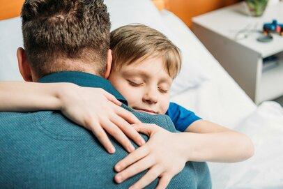 子どもの能力を「伸ばす」ために親がするべき3つのコミュニケーション
