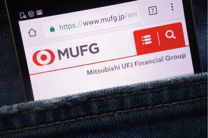 三菱UFJフィナンシャル・グループの給料はどのくらいか