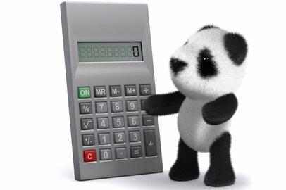 住民税ってどう決まるの?「計算方法と徴収方法」FP解説