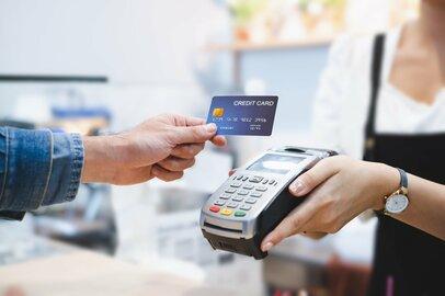 電子マネーだとお金を使いすぎる? キャッシュレスへの意識は変わったのか