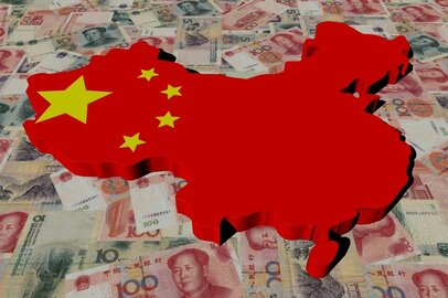 中国の不動産市場:最近の市況は弱いが見通しは安定的
