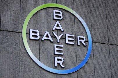 バイエルのモンサント買収:日本の農薬メーカーに未来はあるのか?