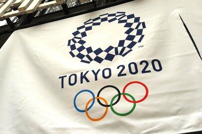 東京五輪の謎:「ボランティア不足だからパソナが派遣を募集してるって本当?」